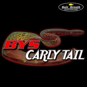BYS CARLY TAIL
